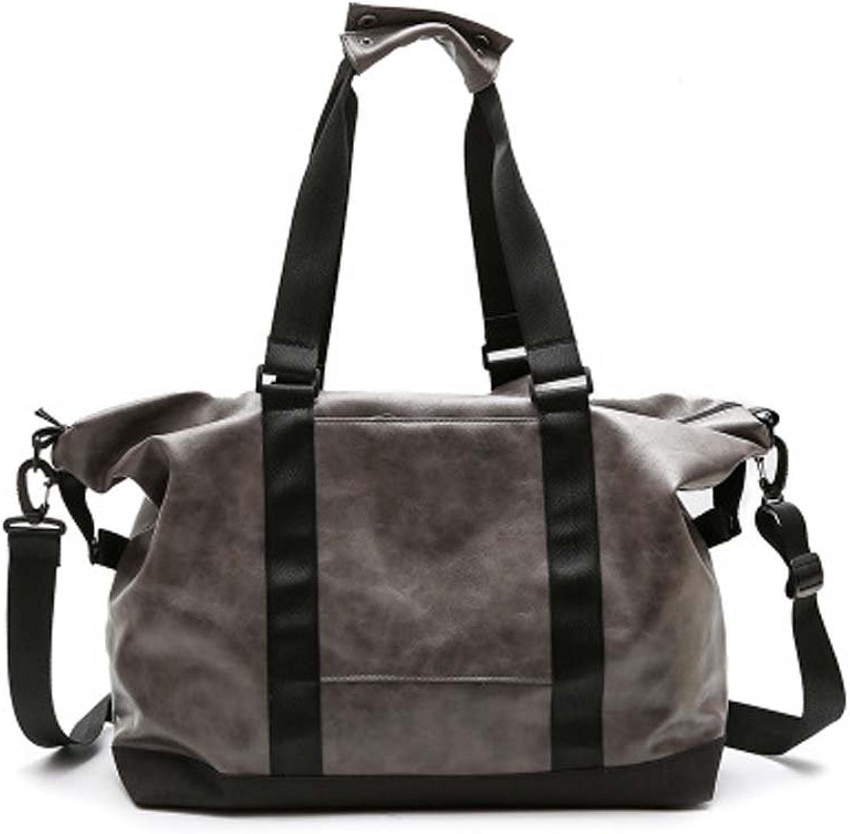 WEYUN Outdoor Sport Sling Bag Backpack Shoulder Chest Crossbody Bag Cover Pack Rucksack for Bicycle Sport Fitness Hiking Travel Camping Bookbag Women & Men