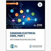 Best canadian electrical code book Reviews