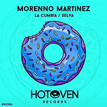 Morenno Martinez