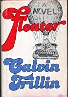 FLOATER 0899190170 Book Cover