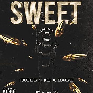 Sweet (feat. Kj Productions & BAGO)