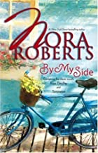 By My Side: From This DayTemptation by Nora Roberts (2006-09-01)
