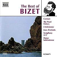 Best of Bizet