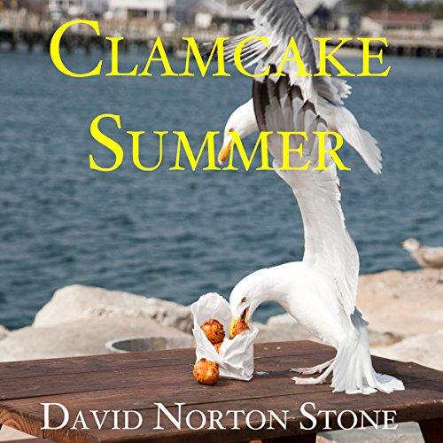 Clamcake Summer Titelbild