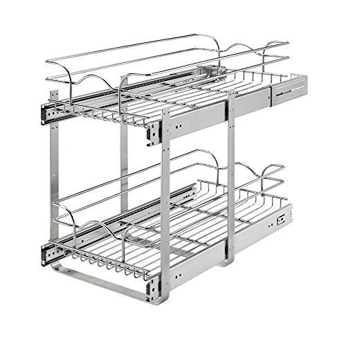 Plywood Kitchen Cabinets Online
