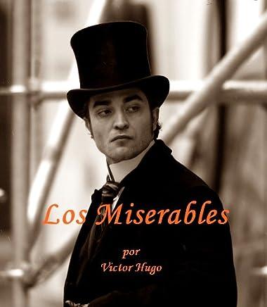 Amazon com: Los Miserables (nueva edicion en espanol