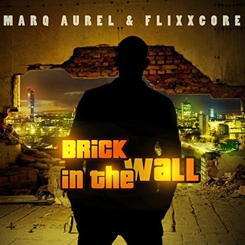 Marq Aurel & Flixxcore