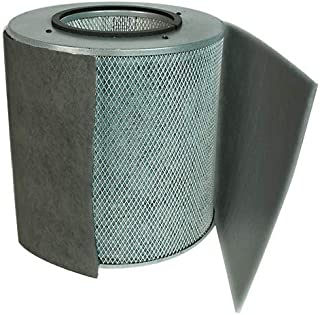 Best austin air healthmate 400 replacement filter Reviews