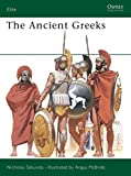 The Ancient Greeks (Elite)