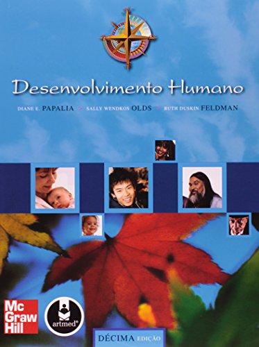 Desenvolvimento Humano 10Ed. *