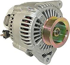 Best replace alternator lexus es300 Reviews