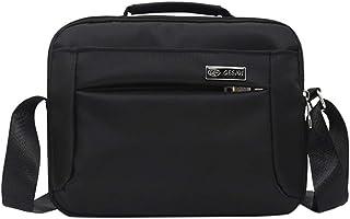 Suchergebnis Auf Für Toshiba Satellite Tasche Koffer Rucksäcke Taschen