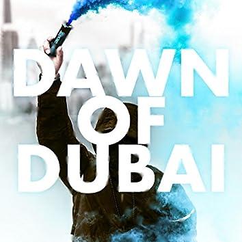 Dawn of Dubai