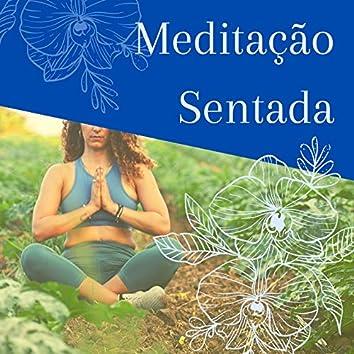 Meditação Sentada: Música Tibetana de Relaxamento para Meditação Budista