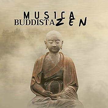 2 ORE di Musica Buddista Zen per Meditazione, Yoga e Rilassamento