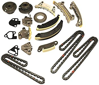 Best cloyes timing chain kit Reviews