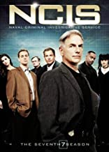 Best NCIS: Season 7 Review
