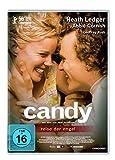 [page_title]-Candy - Reise der Engel