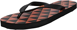 Puma Unisex-Adult Monk Gu Idp Flip-Flops