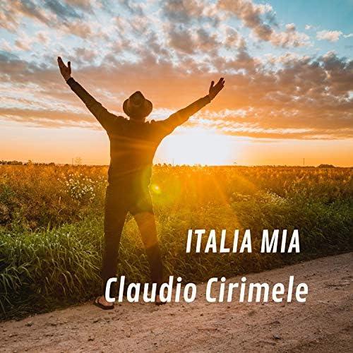 Claudio Cirimele