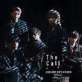 【Amazon.co.jp限定】The Call(初回限定盤)(オリジナルフォト(Amazon Ver.))
