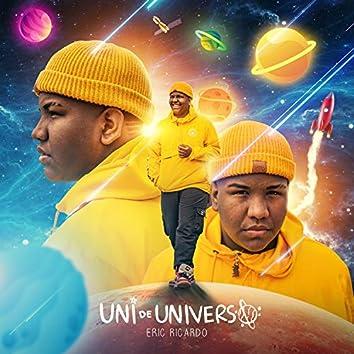 Uni de Universo