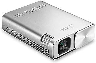ASUS TEK - Asus Zenbeam E1 projektor/projektor, LED, 150 lumenów, 3500:1 854 x 480 mm.