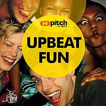 Upbeat Fun
