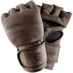 Review of Best MMA Gloves