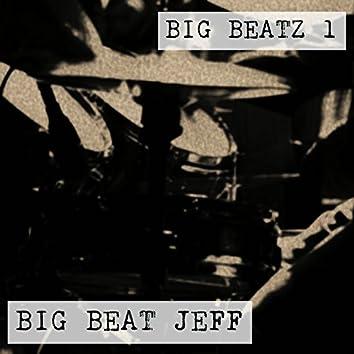 Big Beatz 1