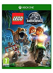 SUPPLIED BY MOVIESTATION LIMITED ADVENTURE GAME 1-2 PLAYERS PEGI 7 WARNER BROS GAMES FOR XBOX ONE