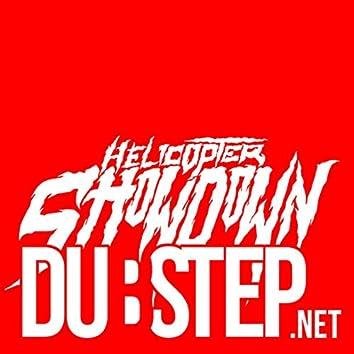 The Dubstep.NET EP