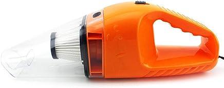 Amazon.es: robot aspirador media markt - Aspiradoras / Aspiración ...