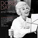Doris Day and Friends