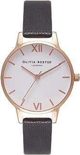 Olivia Burton Montres Bracelet OB16MDW07