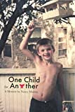 One Child for Another: A Memoir