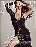 Vogue España - Abril  2019 - Nº 373