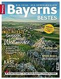 Bayerns Bestes