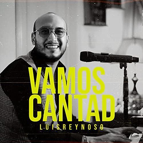 Luis Reynoso