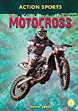 Motocross (Action Sports (Fly!))