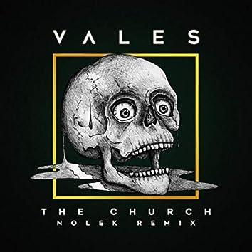 The Church (Nolek Remix)