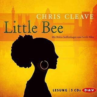 Little Bee Titelbild