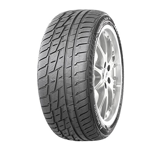 Matador MP92 Sibir Snow XL FR M+S - 245/45R17 99V - Winterreifen