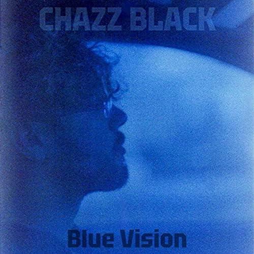 Chazz Black