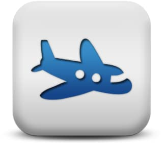 airline manager mobile