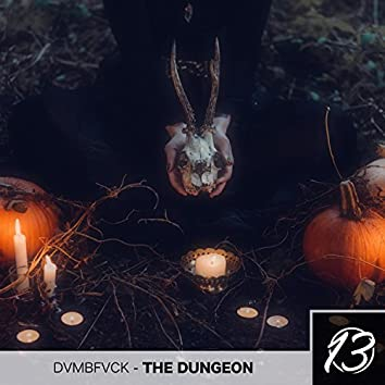 The Dungeon (Original Mix)