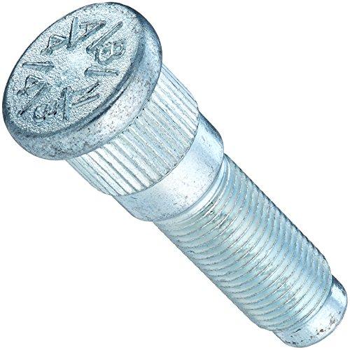 Dorman (610-448.1) 1/2'-20 Thread and 1-15/16' Long Serrated Wheel Stud