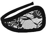 SYAYA Women Sexy C-String Lingerie Underwear CX103...