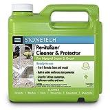 StoneTech RTU Revitalizer, Cleaner & Protector for Tile & Stone,...
