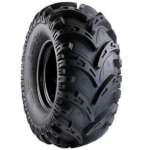 Carlisle Mud Wolf ATV Tire - 27X12-12